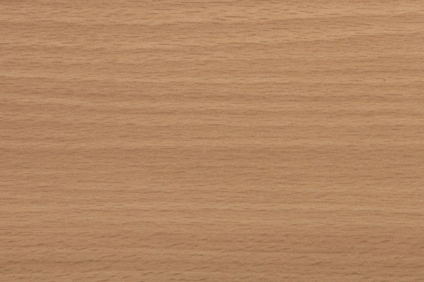 FORMICA AXIOM PP0310 COTSWOLD BEECH 4100 x 600 x 40 AXIOM064