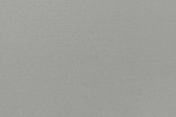 FORMICA AXIOM PP6354 FROSTED SILVER 3030 x 600 x 6 AXIOMSPL017
