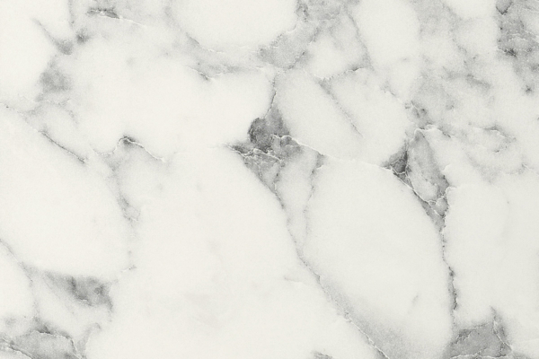 SPECTRA CURVED EDGE CARRERA MARBLE 3000 x 1200 x 8 SPECT17SPL090